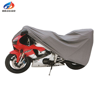 New coming first Choice motorbike polyester motorcy